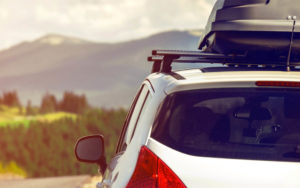 Blog - How to choose the right car for your needs