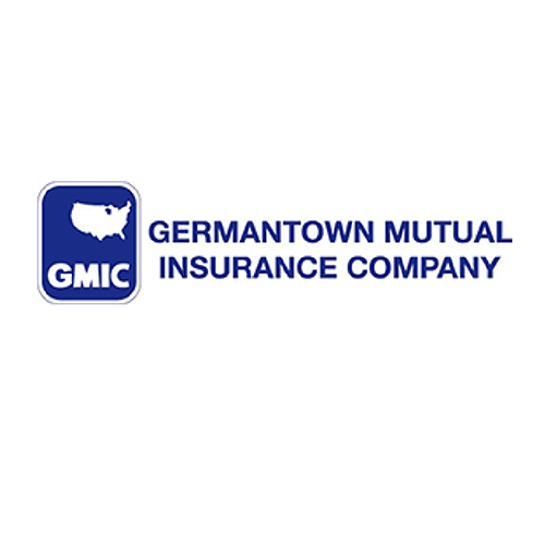 Germantown Mutual