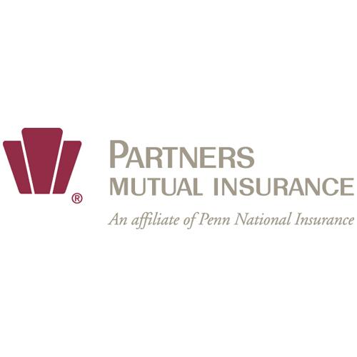Partners Mutual