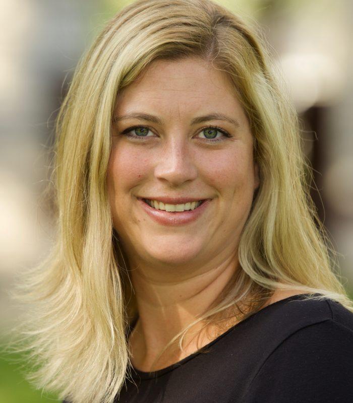 Kelly Brunner-Nielsen