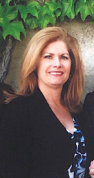 Lisa Wick-Hansen