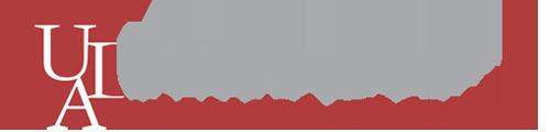 Unisource Insurance Associates