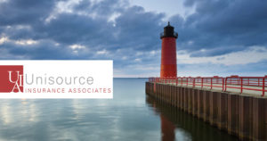Unisource Insurance Associates - Open Graph