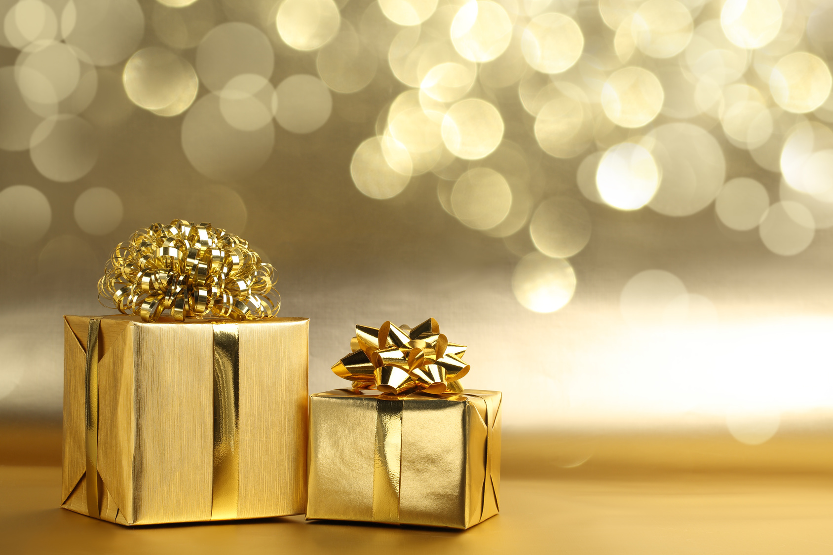 Christmas gifts - Unisource Insurance Associates