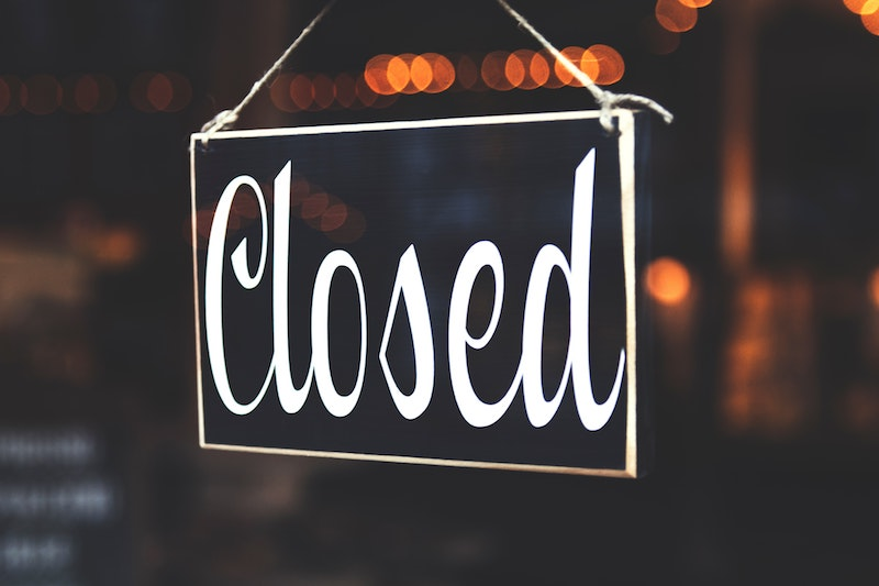 How to Get Your Business Ready to Close Over the Holidays