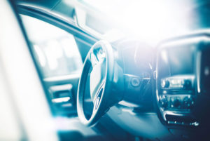 Mileage Matters: How Your Auto Insurance Company is Keeping Track of Your Miles