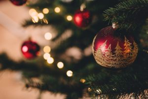 Unisource's Top Holiday Safety Tips