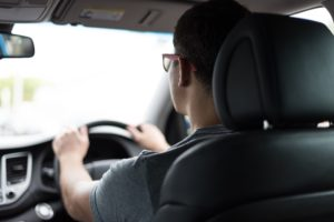 New Teen Driver? Parents, Here's How to Handle It