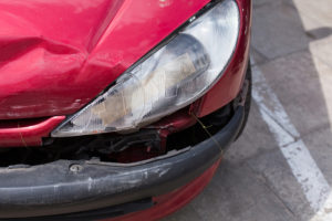 Steps You Need to Take in a Fender Bender Accident