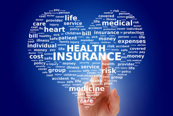 How to Pick the Right Health Insurance for Your Family