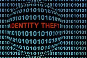 concept of identity theft