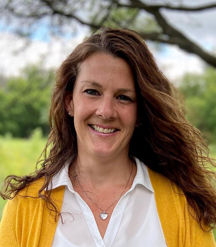 Kelly Seppi